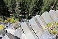 Devils Postpile national Monument-10.jpg