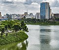 Dhaka, Bangladesh (35740844343).jpg