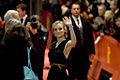 Diane Kruger 1 Berlinale 2008.jpg