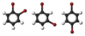 Dibromobenzene-isomers-3D-balls.png