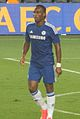 Didier Drogba'14.JPG