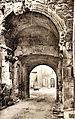 Die Arc-de-Triomphe Romain.jpg