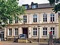 Die Arche (Bergheim).jpg