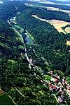 Die Creglinger Münsterseen sind ein attraktives Naherholungsgebiet min Campingplatz.jpg