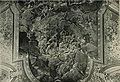 Die Entwicklung der barocken Decken-malerei in Tirol. Mit 44 Tafeln und 6 Doppeltafeln (1912) (14593501248).jpg