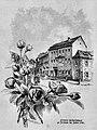 Die Gartenlaube (1891) b 637 2.jpg