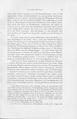 Die Klimate der geologischen Vorzeit 013.pdf