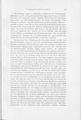 Die Klimate der geologischen Vorzeit 025.pdf