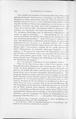 Die Klimate der geologischen Vorzeit 128.pdf