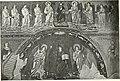 Die Mosaiken der Christlichen Ära. 1. t- Die Wandmosaiken von Ravenna (1905) (14784217375).jpg