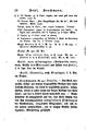Die deutschen Schriftstellerinnen (Schindel) III 022.png