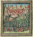 Diebold Schilling Chronik Folio 15v 40.tif