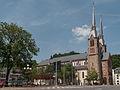 Diekirch, église Décanale Saint Laurent foto3 2014-06-09 13.49.jpg
