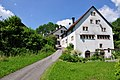 Diemberg (Eschenbach) 2010-06-25 15-05-06.JPG