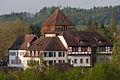 Diessenhofen-Burg-Unterhof.jpg