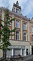 Diestsestraat 55 (Leuven) A.jpg