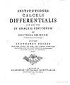 Differentialis.pdf