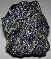 Digenite-pyrite (latest Cretaceous to earliest Tertiary, 62-66 Ma; Leonard Mine, Butte, Montana, USA) 6.jpg