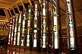 Digital Totem Poles (11217601016).jpg
