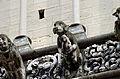 Dijon Eglise Notre Dame Gargouille 20.jpg