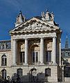 Dijon Palais des Ducs de Bourgogne 02.jpg