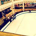 Dimond Center.jpg