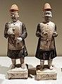 Dinastia ming, figure maschili, 1368-1644.jpg