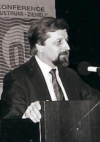 DinevicsJanis1992 03 20.jpg