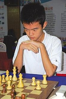 http://upload.wikimedia.org/wikipedia/commons/thumb/e/e2/Ding_Liren.jpg/220px-Ding_Liren.jpg