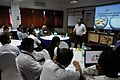 Dipayan Dey - Lecture Session - International Capacity Building Workshop on Innovation - NCSM - Kolkata 2015-03-27 4418.JPG
