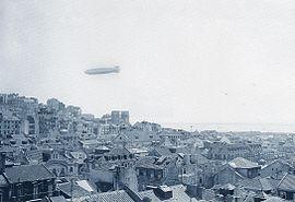 Dirigivel Hindenburgo.jpg