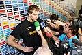 Dirk Nowitzki 2006 WC.jpg