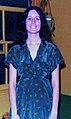 Disco dress 1970s.jpg