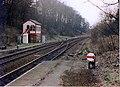 Disley signalbox - geograph.org.uk - 827068.jpg