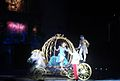Disney on Ice - Princess Wishes in Lima, PE.jpg
