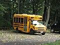 Divine Peace Lutheran School bus.jpg