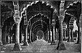 Diwan-i-Am (Agra Fort).jpg