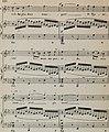 Djamileh - opéra-comique en un acte, op. 24 (1900) (14802602743).jpg