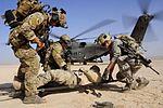 Djibouti exercise 130116-F-HB112-106.jpg