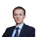 Dmitry Grigorenko govru.png