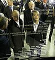 Dmitry Medvedev in Nizhny Novgorod Oblast, November 2011-23.jpeg