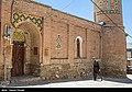 Do Menareh Mosque 2019-10-06 11.jpg
