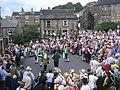 Dobcross Square - geograph.org.uk - 933845.jpg