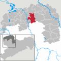 Doberschütz in TDO.png