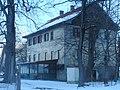 Dobji dvor (Dobiehof)2.jpg