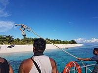 Docking at Mardanas Island.jpg