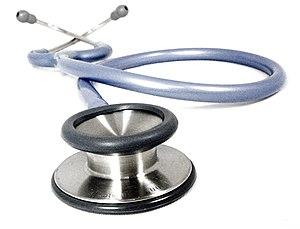 Doctors stethoscope 1.jpg