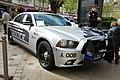 Dodge Charger Police (33934734178).jpg
