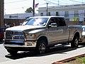 Dodge Ram 2500 Laramie Heavy Duty Crew Cab 2014 (16330261513).jpg