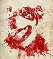 Dog image (blood effect).jpg